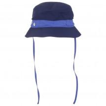 Hyphen-Sports - Kid's T-Hat 'Deep Sea' - Hat