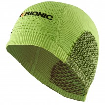 X-Bionic - Soma Cap Light - Bonnet