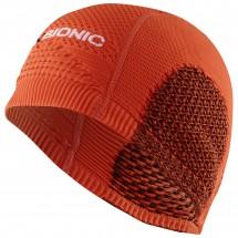 X-Bionic - Soma Cap Light - Mütze