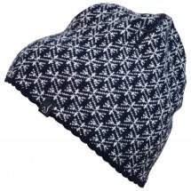 Ivanhoe of Sweden - Women's Engla Hat - Muts