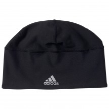adidas - Competition Beanie - Muts