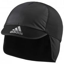 adidas - Flemish Weather Cap - Radmütze