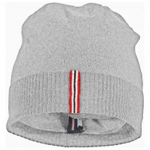 Amundsen - Boiled Hat - Myssy