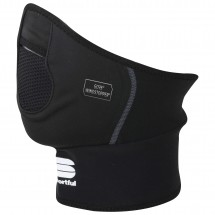Sportful - Windstopper Face Mask - Balaclava