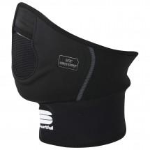 Sportful - Windstopper Face Mask - Cagoule