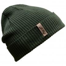 Lundhags - Rib Beanie - Mütze