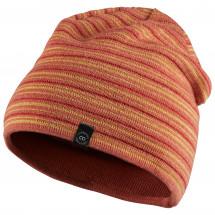 Lundhags - Striped Beanie - Mütze