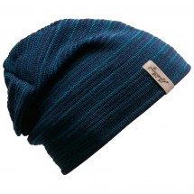 Lundhags - Striped Beanie - Beanie