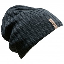 Lundhags - Töyn Beanie - Mütze