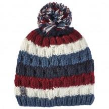 Seger - Cap Denim 16 - Bonnet