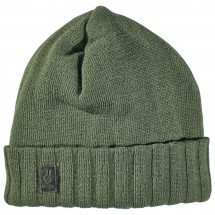 Seger - Cap Denim 18 - Bonnet