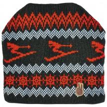 Seger - Cap Heritage 7 - Mütze