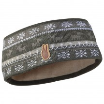 Seger - Headband Heritage 10 - Bandeau