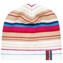Elevenate - Striped Beanie - Myssy