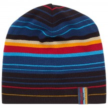 Elevenate - Striped Beanie - Bonnet