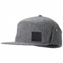 Outdoor Research - Austin Cap - Casquette