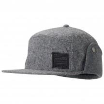 Outdoor Research - Austin Cap - Cap