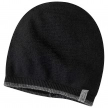 Outdoor Research - Women's Terrace Beanie - Mütze