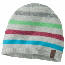 Outdoor Research - Women's Terrace Beanie - Bonnet