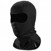 Scott - Balaclava AS 10 - Kypärämyssy