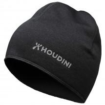 Houdini - Ken Hat - Bonnet
