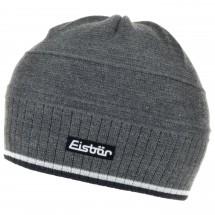 Eisbär - Armin MÜ XL - Bonnet
