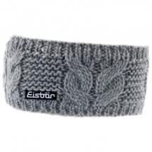 Eisbär - Esta STB - Stirnband