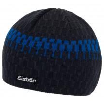 Eisbär - Mario MÜ XL - Mütze