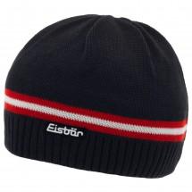 Eisbär - Mountain MÜ XL - Bonnet