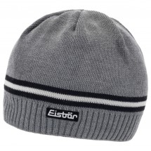 Eisbär - Mountain MÜ XL - Beanie