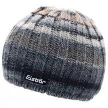 Eisbär - Renzo MÜ - Mütze