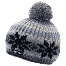 Eisbär - Roxane Pompon MÜ - Mütze