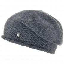 Eisbär - Soft OS MÜ - Bonnet