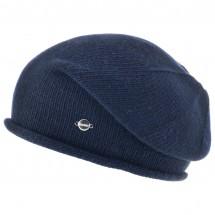 Eisbär - Soft OS MÜ - Mütze