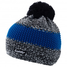 Eisbär - Styler Pompon MÜ - Mütze