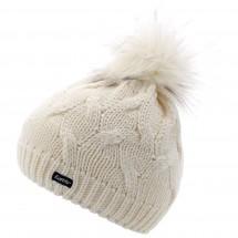 Eisbär - Women's Albina Lux MÜ - Bonnet