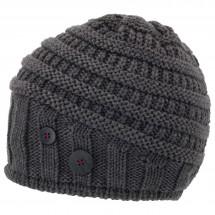 Eisbär - Women's Cullen OS MÜ - Bonnet