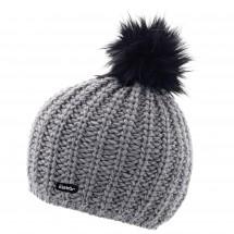 Eisbär - Women's Enisa Lux MÜ - Bonnet