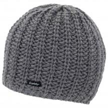 Eisbär - Women's Enisa MÜ - Bonnet