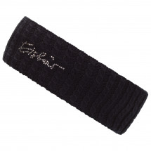 Eisbär - Women's Selina Small Crystal STB - Headband