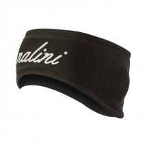 Nalini - Pink Headband - Bandeau