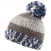 Prana - Joely Beanie - Mütze