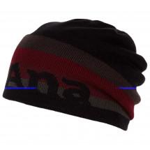 Prana - Prana Logo Beanie - Bonnet