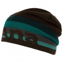 Prana - Prana Logo Beanie - Mütze