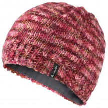 Vaude - Women's Besseg Beanie - Mütze