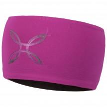 Montura - Light Pro Band - Headband