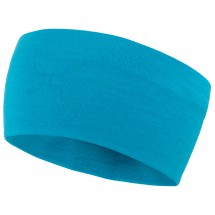 Montura - Merino Band Kids - Headband