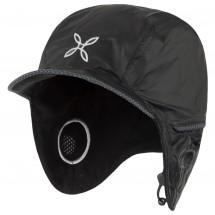 Montura - Ranger Cap - Lippalakki