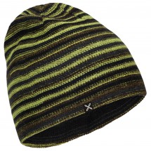 Montura - Side Cap - Myssy