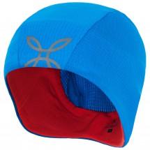 Montura - Winter Cap - Myssy